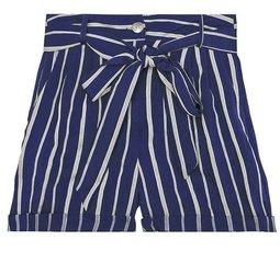 Broeken/shorts
