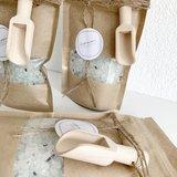Badzout - Minty lavendel_