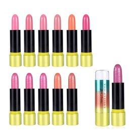 Lipstick - Div kleuren