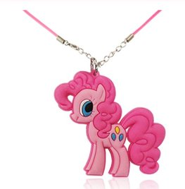 Ketting my little pony