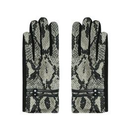Handschoenen animal - Snake