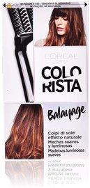 L'oréal colorista - Balayage