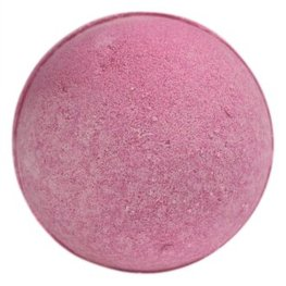 Bruisbal  Bubblegum  180 Gram