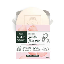 NAE face bar