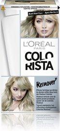 L'oréal colorista - Remover