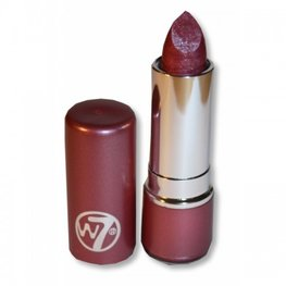 W7 lipstick - Kir Royal