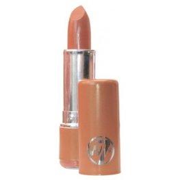 W7 lipstick - Silk