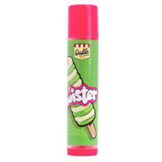 lipsmacker - Twister