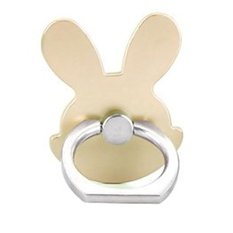 Phone ring rabbit - Div kleuren
