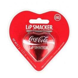 Lipsmacker coca cola lipbalm