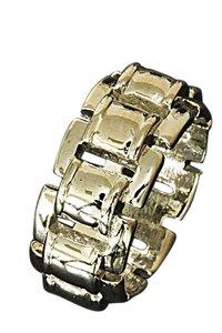 Schakel ring Mt 20